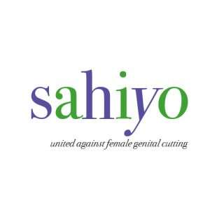 Sahiyo