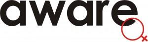 AWARE logo (High Res)