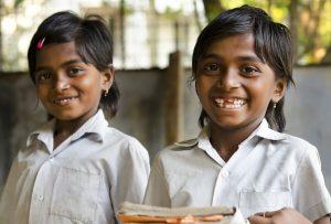 India_Girl_ShutterStock