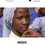 thumbnail of niger_law_report_v1_(september_2018)