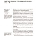 thumbnail of Health_complications_FGM