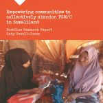 thumbnail of AA-Empowering-communities-to-collectively-abandon-FGMC-in-Somaliland