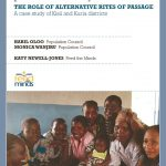 thumbnail of FGM-July-Report