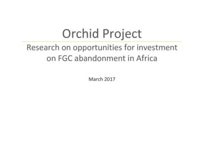 thumbnail of HERA-Orchid-Project-Research-Opportunities-for-FGC-Investment-2017-3
