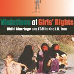 thumbnail of Iran-FGM-Child-Marriage-2014