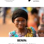 thumbnail of benin_law_report_v1_(september_2018)
