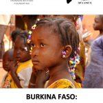 thumbnail of burkina_faso_law_report_v1_(september_2018)