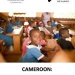 thumbnail of cameroon_law_report_v1_(july_2018)