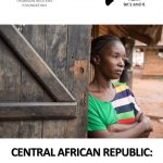 thumbnail of central_african_republic_law_report_v1_(july_2018)