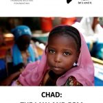 thumbnail of chad_law_report_v1_(july_2018)
