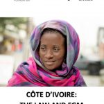 thumbnail of cote_d'ivoire_law_report_v1_(august_2018)