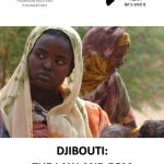 thumbnail of djibouti_law_report_v1_(july_2018)