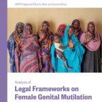 thumbnail of en-unfpa-analysis-on-fgm