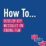 thumbnail of 07-TGG_How-to-Develop-key-messages-Final-Digital[1]