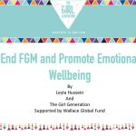 thumbnail of Emotional Wellbeing Presentation Final