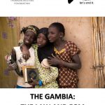 thumbnail of gambia_law_report_v1_(september_2018)