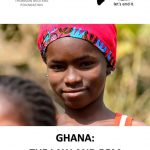 thumbnail of ghana_law_report_v1_(september_2018)