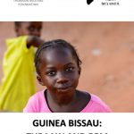 thumbnail of guinea_bissau_law_report_v1_(august_2018)