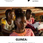 thumbnail of guinea_law_report_v1_(september_2018)