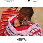 thumbnail of kenya_law_report_v1_(may_2018)