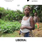 thumbnail of liberia_law_report_v1_(september_2018)