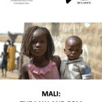 thumbnail of mali_law_report_v1_(september_2018)