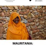 thumbnail of mauritania_law_report_v1_(september_2018)