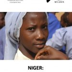 thumbnail of niger_law_report_v1_(september_2018)