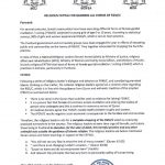 thumbnail of puntland_somalia_resources_fatwa