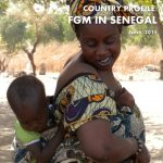 thumbnail of senegal_country_profile_v2_(august_2018)