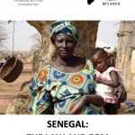 thumbnail of senegal_law_report_v1_(august_2018)