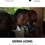 thumbnail of sierra_leone_law_report_v1_(september_2018)
