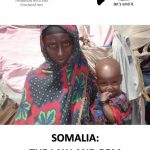 thumbnail of somalia_law_report_(july_2018)