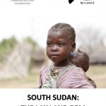 thumbnail of south_sudan_law_report_v1_(may_2018)