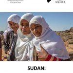 thumbnail of sudan_law_report_v1_(july_2018)