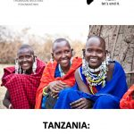 thumbnail of tanzania_law_report_v1_(may_2018)