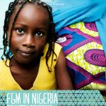 thumbnail of thegirlgeneration-nigeria_country_briefing-final-printversion-nomb (1)-min