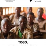 thumbnail of togo_law_report_v1_(september_2018) (1)