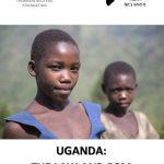 thumbnail of uganda_law_report_v1_(may_2018)
