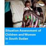 thumbnail of unicef_south_sudan_situation_assessment_of_children_and_women_2015