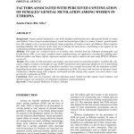 thumbnail of EJHS2001-0049