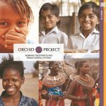 thumbnail of Orchid_Project_Leaflet_2018