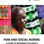 thumbnail of fgm_and_social_norms_report_v1_(june_2019)