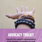 thumbnail of Advocacy Tool_Final