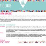 thumbnail of Summary-of-Do-No-Harm-Guide-The-Girl_Generation
