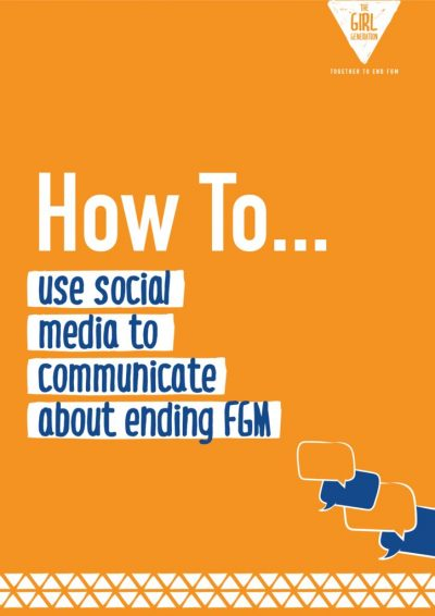 thumbnail of TGG_How-To-CommunicateAboutEndingFGM-Final-DoublePageSpread