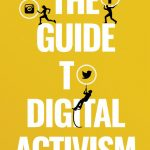 thumbnail of Digital Activism Guide_Sahiyo