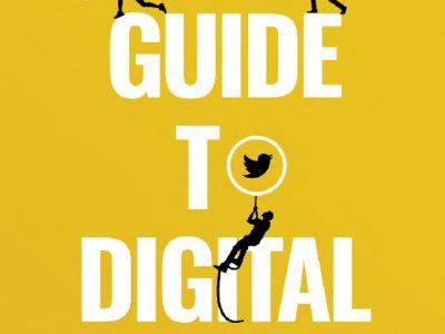 thumbnail of Digital Activism Guide_Sahiyo