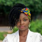 Nigerian Activist Who Is Ending Female Genital Cutting