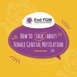 thumbnail of HTTAFGM_EndFGMEU